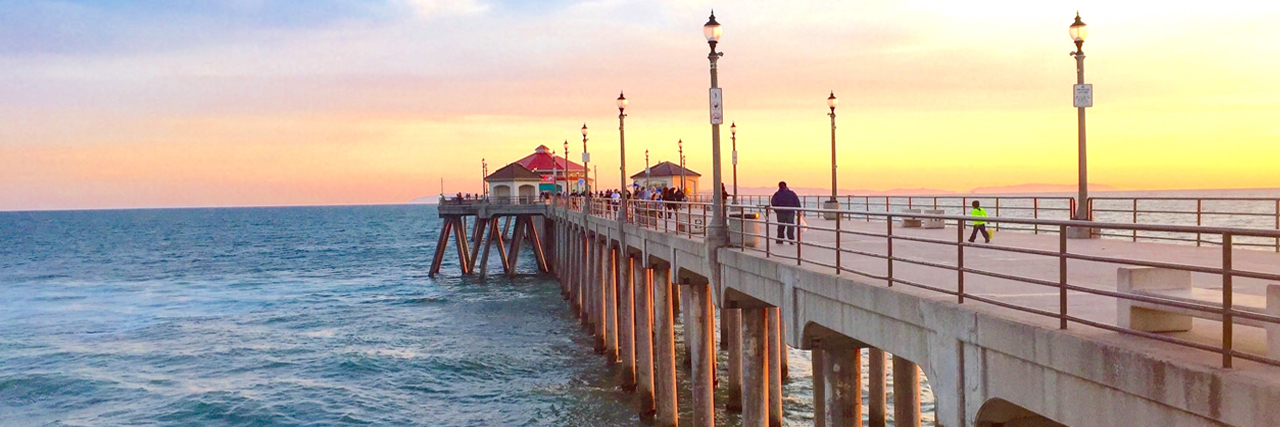 Condos For Sale in Huntington Beach